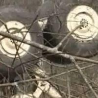 MAK: Tu-154 wylądował bezpiecznie. Polacy zniszczyli go dopiero na ziemi
