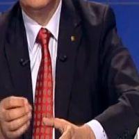 Debata w TVN bez dziennikarzy TVP i Polsatu. Chcieli debatować na własnych warunkach
