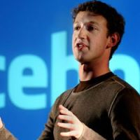 Top 10: Najpopularniejsze wpisy na Facebooku