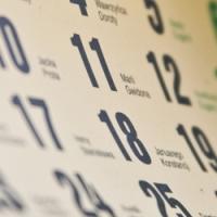 Najdłuższy długi weekend w roku! Weź 24 dni urlopu i miej 37 dni wolnego