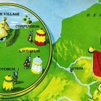 Cała Europa zachwycona Polską po Euro. Z wyjątkiem małej wioski w Galii