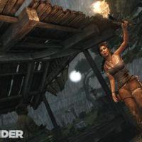 """Skandal z najnowszym """"Tomb Raiderem"""". Do sprzedaży trafiły gry z za małym biustem głównej bohaterki"""