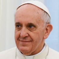 Papież Franciszek szykuje rewolucję: Kościół oficjalnie przyzna, że seks jednak istnieje