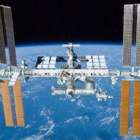 """Panika na międzynarodowej stacji kosmicznej po seansie """"Grawitacji"""". """"Wszyscy zginiemy!"""""""