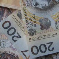 ZUS wytransferował 150 mld zł z OFE na rachunek na Cyprze. Tak uniknie podatku Belki