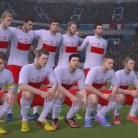 PZPN zapłaci EA 10 mln dol. za podniesienie statystyk polskich piłkarzy w grze FIFA 15