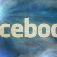 PILNE: Facebook będzie blokować profile osób, które nie prowadzą ciekawego życia