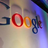 Zgrzyt na Google I/O. Ludzie nie mogli opuścić domu z systemem Android, bo drzwi muliły