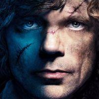 """Przeciwnicy spoilerów apelują do HBO: Koniec 4. sezonu """"Gry o tron"""" bez finałowej sceny"""