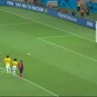 """Nisztor nagrał też mecz Brazylia-Kolumbia. Wynik ujawni w najbliższym numerze """"Wprost"""""""